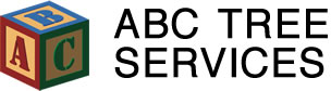 ABC Tree Services of Ft. Myers